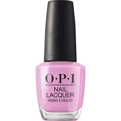 esmalte-opi-lavendare-to-find-courage-15-ml