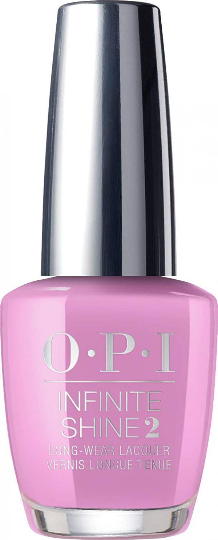 opi-infinite-shine-2-lavendare-to-find-courage-K22-15ml