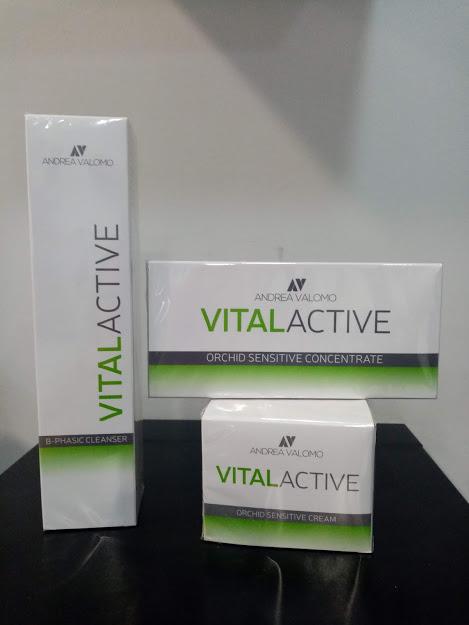 pack-facial-vitalactive-para-piel-seca-y-sensible-andrea-valomo
