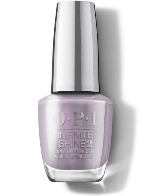 opi-esmalte-addio-bad-nails-ciao-great-nails-long-lasting-nail-polish