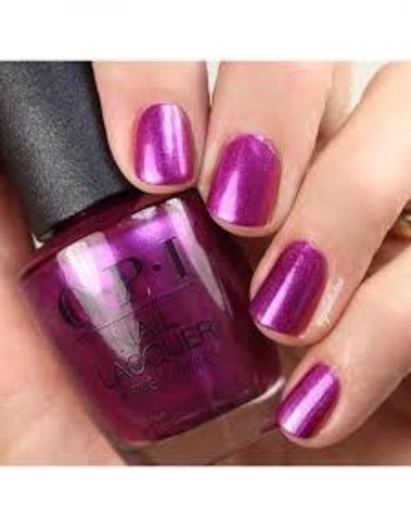 opi-esmalte-berry-fairy-fun-15ml